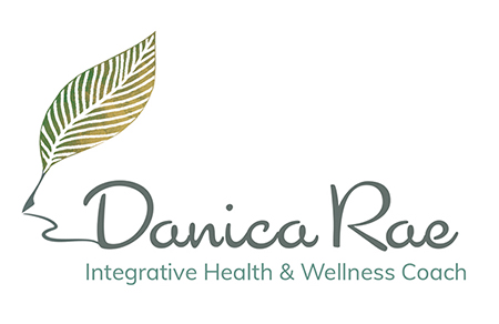Danica Rae